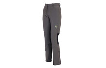 Karpos Express 100 Lady Pant tortora/black